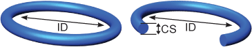 o-circle techno