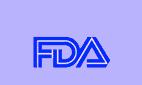 FDA certification logo